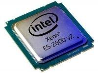 Процессор серверный HP E5-2620v2 ML350p Gen8 Kit (709493-B21)