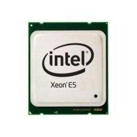 Процесор серверний IBM 6C Intel Xeon E5-2440 2.4GHz 15MB Cache 1033MHz 95W (x3630 M4) (00Y3666)