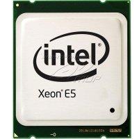 Процесор серверний IBM 4C Xeon E5-2603 1.8GHz (90Y4593)