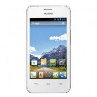 Huawei Ascend Y320-U30 DualSim White (51057068)