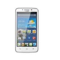 Huawei Ascend Y511-U30 DualSim White (51056887)