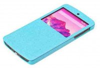 Чехол Rock для LG Nexus 5 Excel series Blue