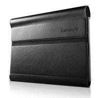 Чехол Lenovo для планшета Yoga 10'' Tablet Sleeve and Film Black