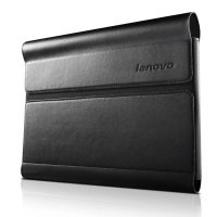 Чехол Lenovo для планшета Yoga 10'' Tablet Sleeve and Film Black