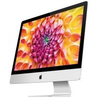 "Моноблок Apple iMac 21,5"" (MD093RS/A)"
