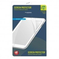 Защитная пленка GlobalShield для Sony Xperia Z1 C6902 (GS)