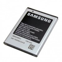 Аккумулятор МС SAMSUNG Galaxy Ace (S5830/S5670/S7250 Wave M/S5660)