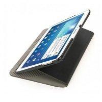 Чохол Tucano для планшета Galaxy Tab 3 8.0 Macro Grey