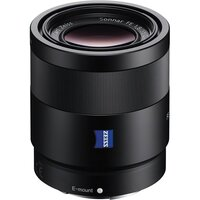 Объектив Sony FE 55 mm f/1.8 ZA Sonnar T* Carl Zeiss (SEL55F18Z.AE)