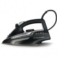 Утюг Electrolux EDB8040 2400 Вт с автоотключением (EDB8040)