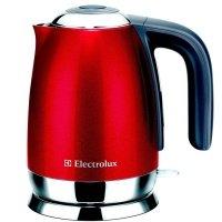 Электрочайник Electrolux EEWA7100R (EEWA7100R)