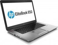 Ноутбук HP EliteBook 850 (H5G42EA)