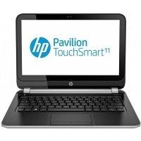 Ноутбук HP Pavilion 11-e000er (E4P66EA)