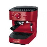 Кофеварка Electrolux EEA255 (EEA255)