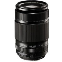 Объектив Fujifilm XF 55-200 mm f/3.5-4.8 OIS (16384941)