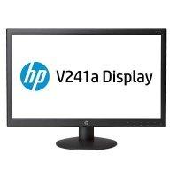 <p>Монітор 23.6'' HP V241a (E5Z95AA)</p>