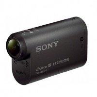 Цифровая видеокамера экстрим Sony HDR-AS30V с пультом д/у RM-LVR1 (HDRAS30VR.CEN)
