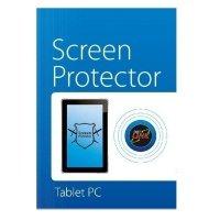 "Защитная пленка EasyLink для Samsung Galaxy Note Pro 12.2"" P901"