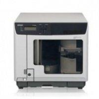 Устр. публикации CD/DVD дисков Epson PP-100N (C11CA31021)