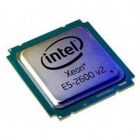 Процесор серверний HP E5-2620v2 DL360p Gen8 Kit (712735-B21)
