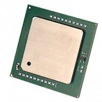 Процесор серверний HP E5-2420v2 DL380e Gen8 Kit (724567-B21)