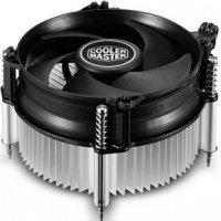 Процесорний кулер Cooler Master X Dream P115 LGA1150/1155/1156/775,4pin, 0-4000об/хв, 19-36dBa (RR-X115-40PK-R1)