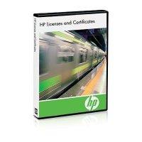 Опція HP iLO Essentials incl 1yr TSU 1-Svr Lic (BD775A)