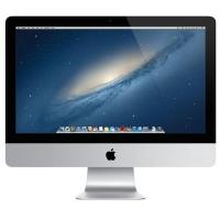 "ПК-моноблок Apple A1418 iMac 21.5"" (MD093RU/A)"