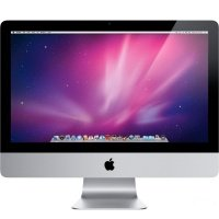 "Моноблок Apple iMac 27"" (Z0PF0047U)"