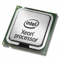 Процесор серверний FUJITSU Intel Xeon E5-2420 1.90GHz 15M Cache 6C 95W (S26361-F3723-L190)