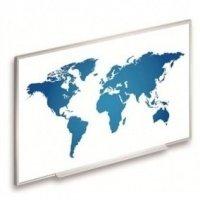 Экран Projecta Interactive Dry-Erase 120 x 190 cm (10600801)