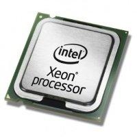 Процесор серверний FUJITSU Intel Xeon E5-2407 4C/4T 2.20 GHz 10 MB (S26361-F3684-L220)