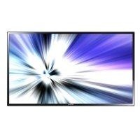 Дисплей LFD Samsung 46' MD46C (LH46MDCPLGC/CI)