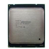 Процесор серверний DELL Intel Xeon E5-2430v2 2.50GHz 15M Cache 6C 80W (374-E5-2430v2)
