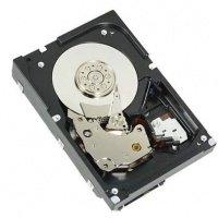 "Накопитель HDD для сервера DELL 2.5"" SAS 600GB 10K SFF hot-plug (400-20817)"
