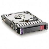 "Накопитель HDD для сервера DELL 2.5"" SAS 300GB 10K SFF hot-plug (400-26871)"