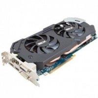 Відеокарта SAPPHIRE Radeon 7950 3GB OC (11196-19-20G)