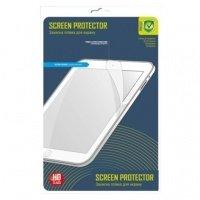 Захисна плівка GlobalShield для Samsung Galaxy Note 10.1 P6000/P6010