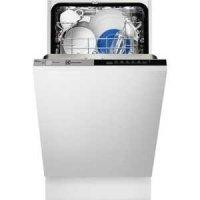 Посудомоечная машина Electrolux ESL94555RO