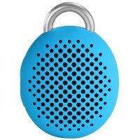 Портативная акустика DIVOOM Bluetune Bean Blue
