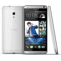 Смартфон HTC Desire 700 DS White