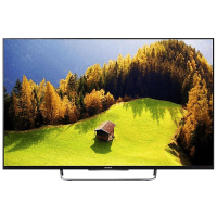 """Телевізор SONY 48"""" KDL48W605 (KDL48W605BBAEP)"""
