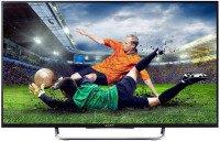 """Телевизор SONY 32"""" KDL32W705 (KDL32W705BBAEP)"""