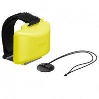 Поплавок AKA-FL2 для экшн-камер Sony