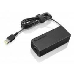 Купить Адаптер питания Lenovo 65W Slim AC Adapter (slim tip)
