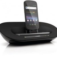 Акустическая система Philips Android BT/Aux