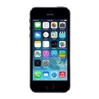 Смартфон Apple iPhone 5S 64 GB SPACE GREY
