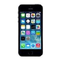 Apple iPhone 5S 32 GB SPACE GREY