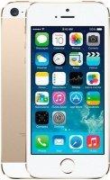 Смартфон Apple iPhone 5S 32 GB Gold