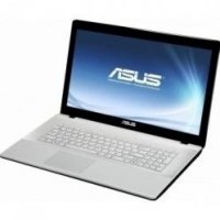 Ноутбук ASUS X552EP-SX006D (90NB03QC-M00060)